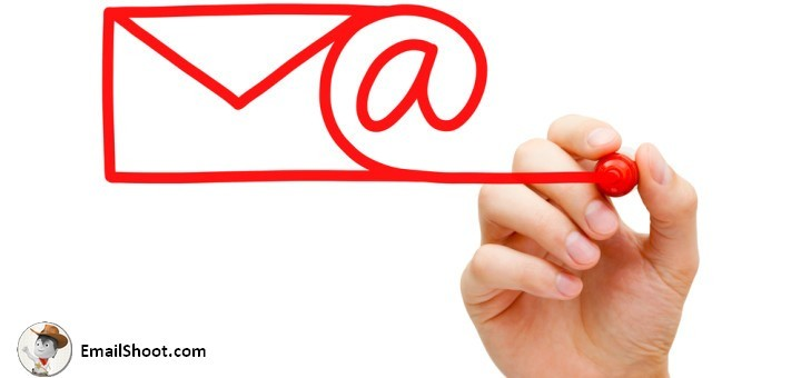Difference Between Transactional And Traditional Email Marketing