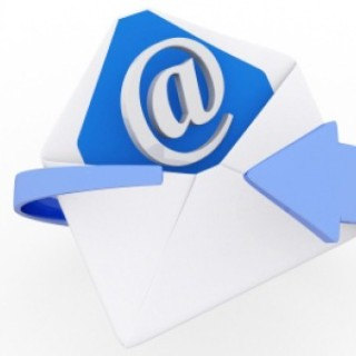 what is Transactional Email