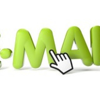 What Is A Transactional Email